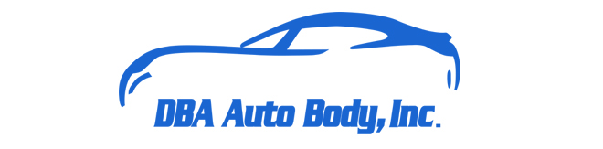DBA Auto Body, Inc. East Walpole, MA - near the Automile in Norwood, MA