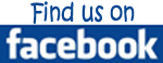 find DBA Auto Body on Facebook